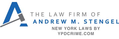 New York Laws
